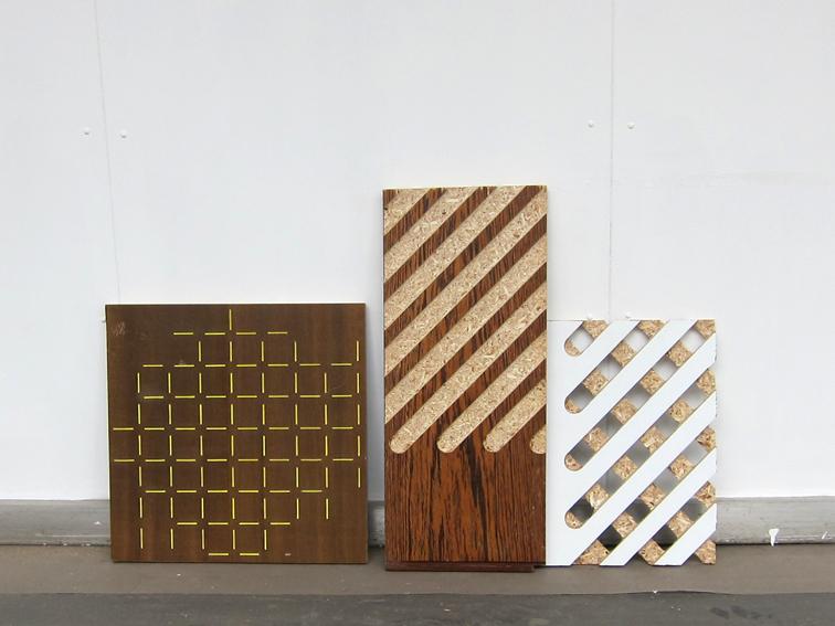 panels_lowres