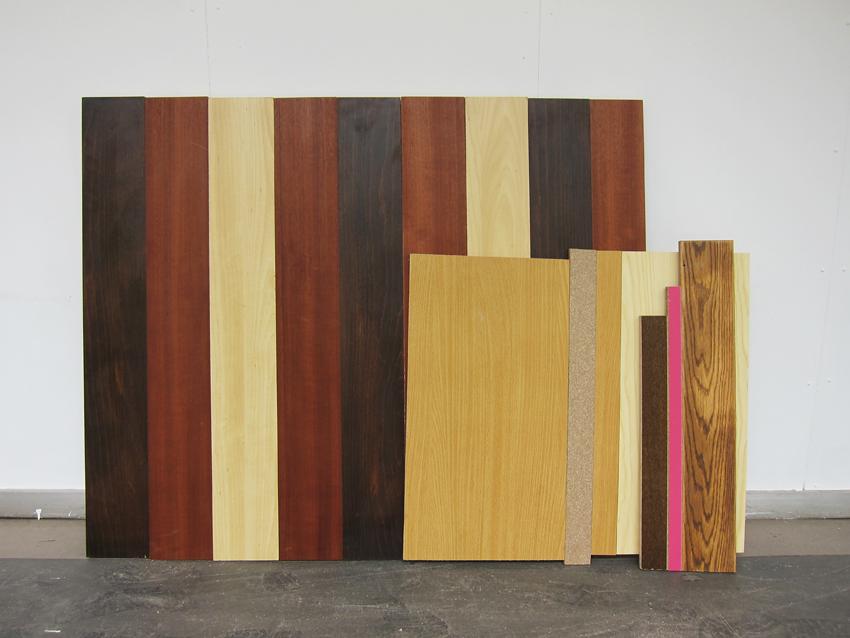 panels_lowres1