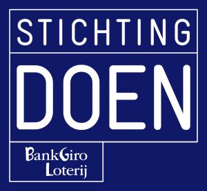 logo_doen