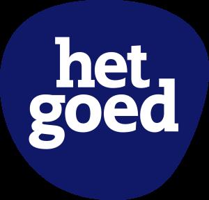 logo_hetgoed