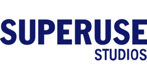 logo_superuse